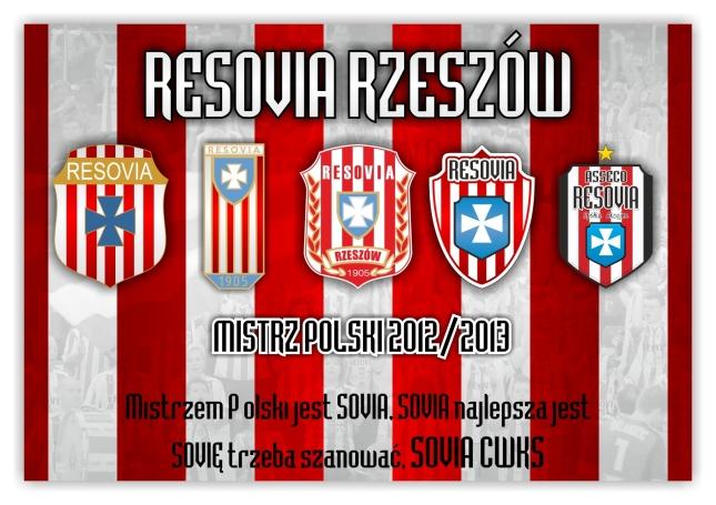 sovia_mp2013