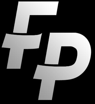 FradiPoland